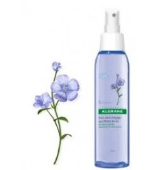 TRATAMIENTO SPRAY LINO 125 ML KLORANE