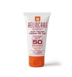 HELIOCARE UN TOQUE DE SOL 50 SPF 50 ML