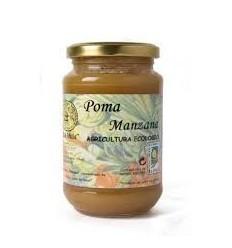 MERMELADA MANZANA 375 GR CAL VALLS