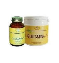 L-GLUTAMINA -ZE 30 SOBRES 5 GR ZEUS