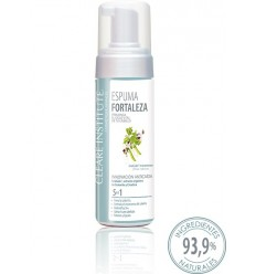 CLEARE ESPUMA FORTALEZA ANTI CAIDA 150ML