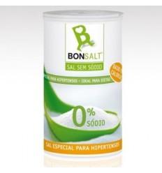 SAL BONTSAL 0% SODIO 85 GR