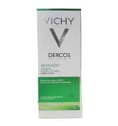 VICHY DERCOS ANTICASPA 200 ML