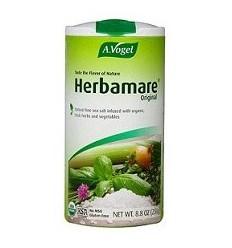 HERBAMARE 250 GR A VOGEL