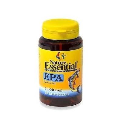 EPA 1000 MG 30 PERLAS NE