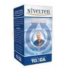 NIVELTEN 40 CAP TONGIL