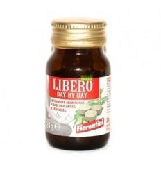 LIBERO DAY BY DAY 80 COMP FIOENTINI