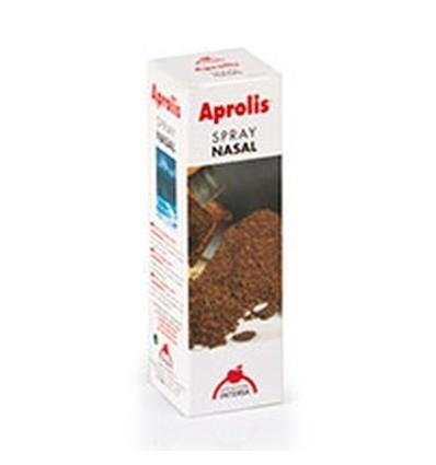 APROLIS SPRAY NASAL 20 ML