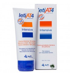 LETIAT4 INTENSIVA 100 ML