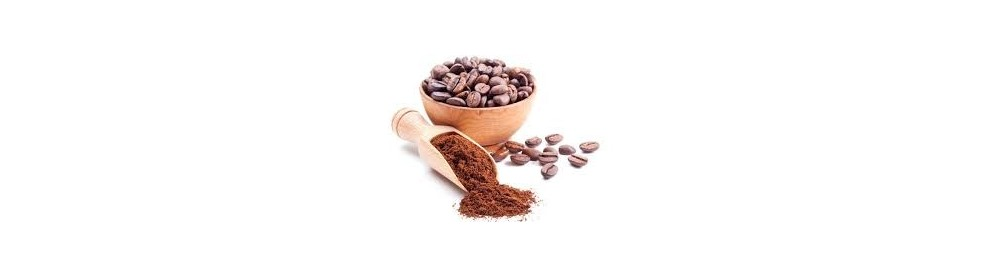 CAFE - MALTA CEBADA