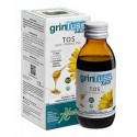 GRINTUSS JARABE ADULTOS 180 ML ABOCA