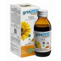 GRINTUSS JARABE PEDIATRIC 180 ML ABOCA