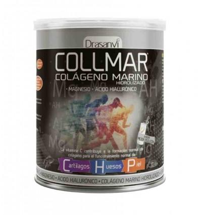 COLLMAR MAGNESIO 300 GR DRASANVI