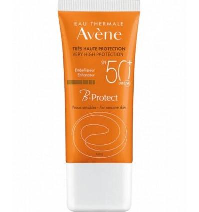 AVÉNE B PROTECT SFP50 30ML