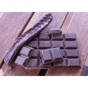 CHOCOLATE - ALGARROBA